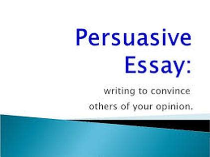 Compare and Contrast Thesis Examples ThePensterscom